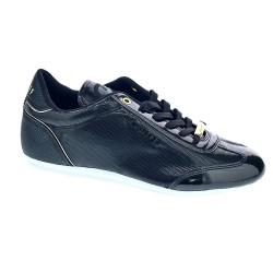 bcef0645 Zapatos Cruyff Online - ¡Envío gratis en 24h! - Shopiteca.com