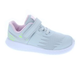 Nike Star Runner