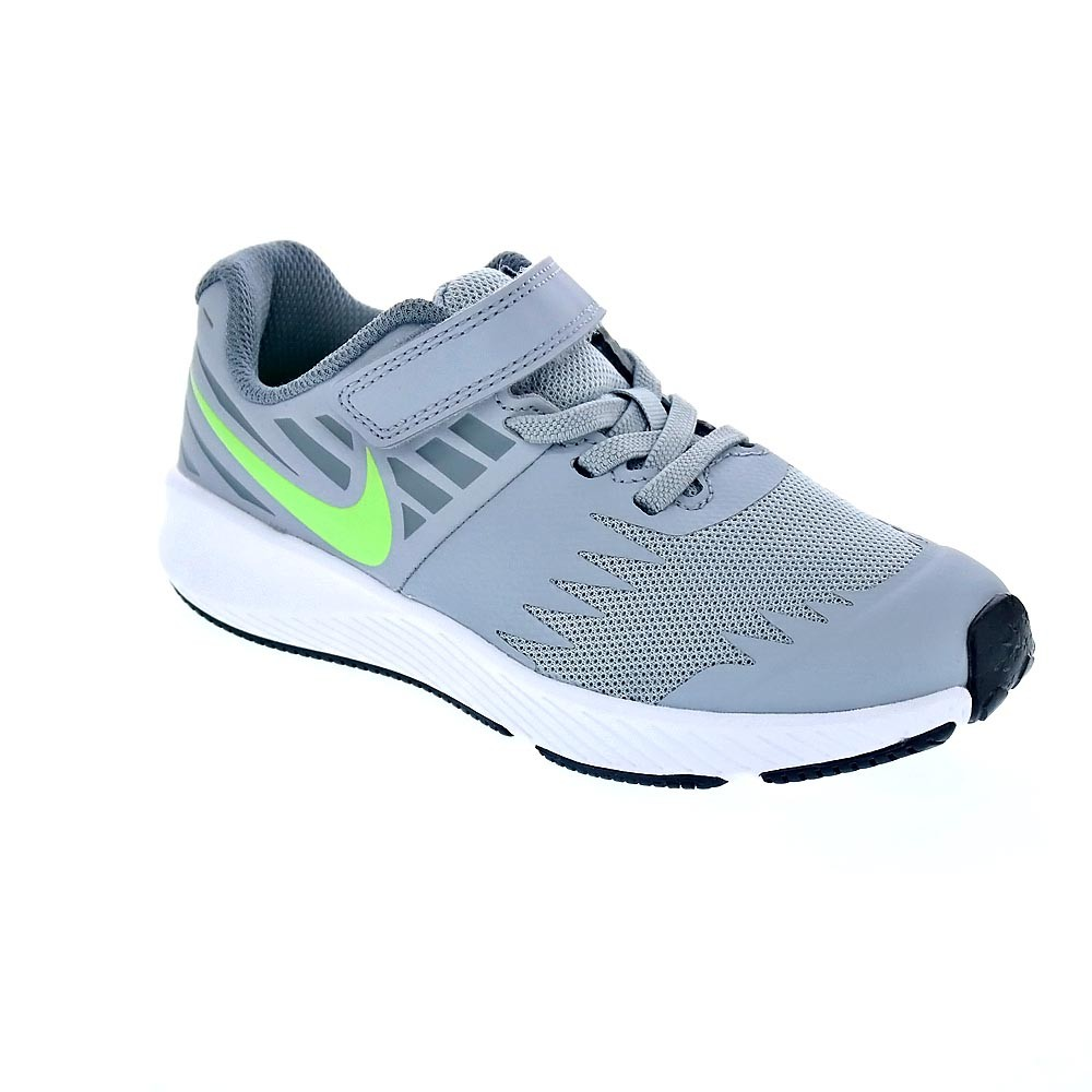 Nike-Star-Runner-Zapatillas-Nino-Gris