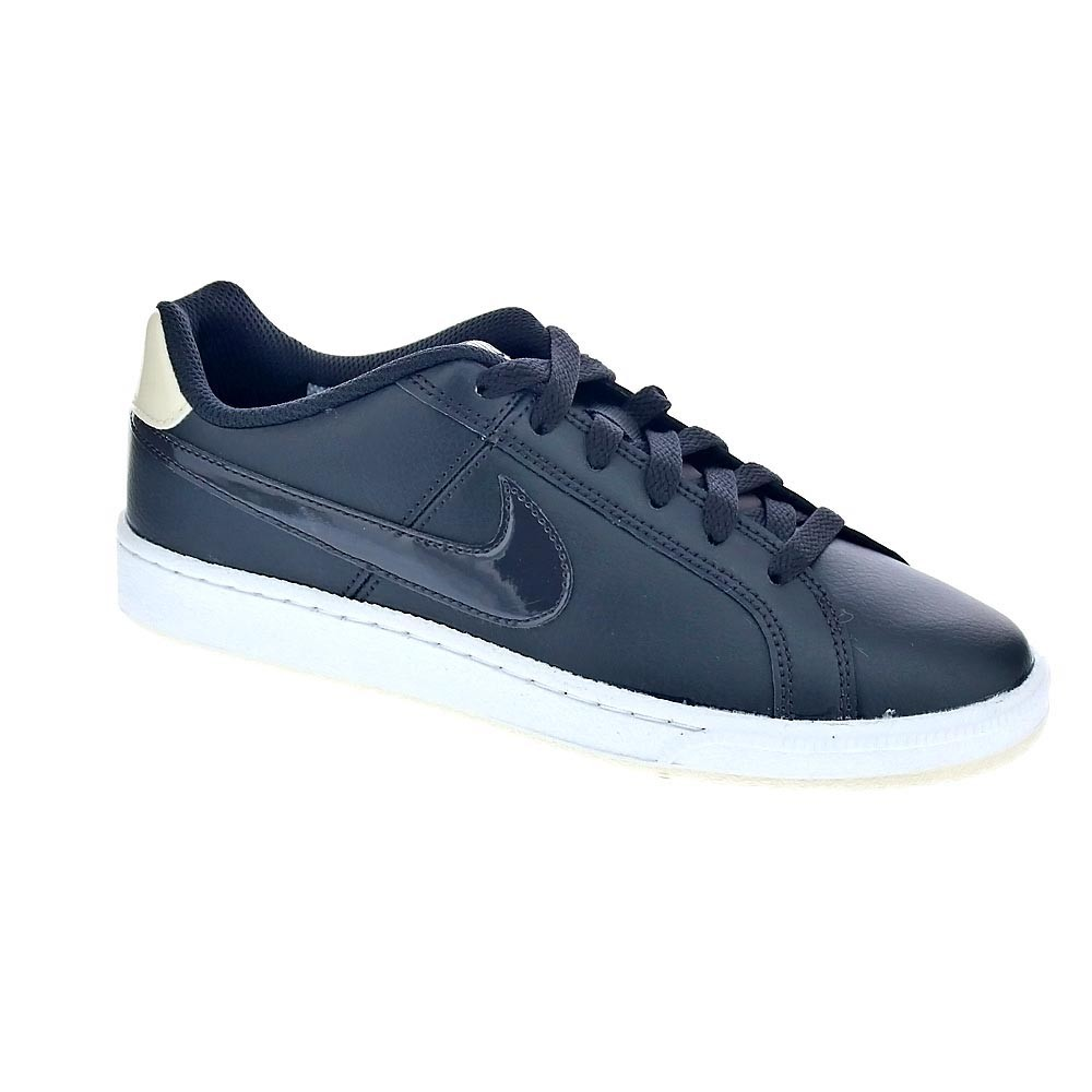 new product 6ab5b 52477 Nike-Court-Royale-Zapatillas-bajas-Mujer-Gris-38060 miniatura