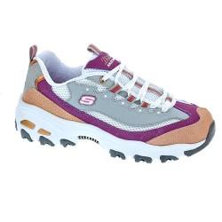 Skechers D Lites Second