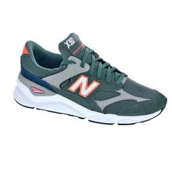 New Balance 90