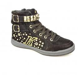 Killah Shoes 409