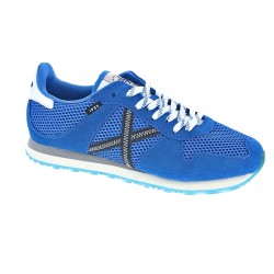 8000d7a52151e Zapatos Munich ¡Envío gratis en 24h!
