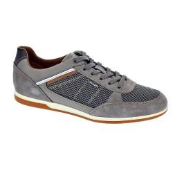 ¡entrega Geox Zapatos 24h Gratis En xY5gw8qR