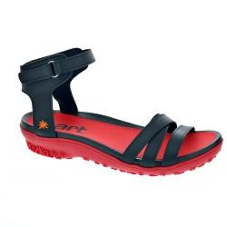 0ba4a2b2 Zapatos Art Online - ¡Envío gratis en 24h! - Shopiteca.com