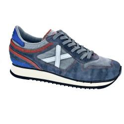98e89049171 Zapatos Munich ¡Envío gratis en 24h!