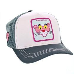 Collabs Pink Panther