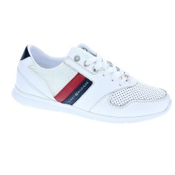 Tommy Hilfiger Lightwqight Leather