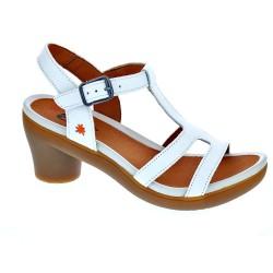 2c1b089d Zapatos Art Online - ¡Envío gratis en 24h! - Shopiteca.com