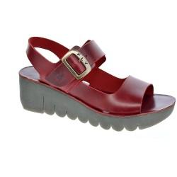 374d92cb Zapatos de Outlet Fly London. Venta de zapatos online de Outlet ...