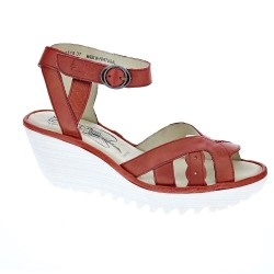 3c5640ae700 Zapatos Fly London ¡Envío gratis en 24h!