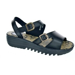 Online Outlet He2i9wdy De Zapatos Londonventa Fly H2ED9I