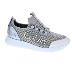 De Online Outlet Zapatos KleinVenta Calvin E9W2YDHI