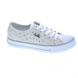 56c8422980e Zapatos de Niña Lulu. Venta de zapatos online de Niña. Entrega gratis!