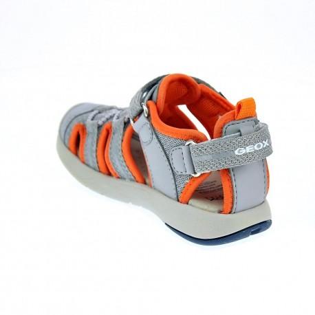 Sandal Multy