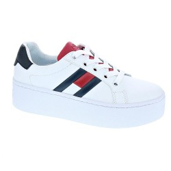 Tommy Hilfiger Tommy Jeans Icon