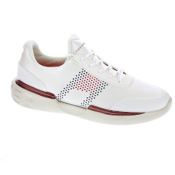 Tommy Hilfiger Tate Corporate Runner