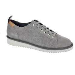 154a91ad Zapatos de Hombre Geox. Venta de zapatos online de Hombre. Entrega ...