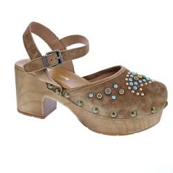 ef89c4f7 Zapatos Alpe Online - ¡Envío gratis en 24h! - Shopiteca.com