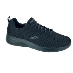 Skechers Dynamight 2.0