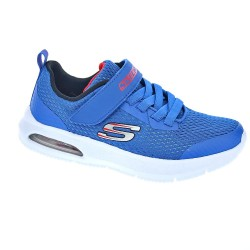 Skechers Dyna Air