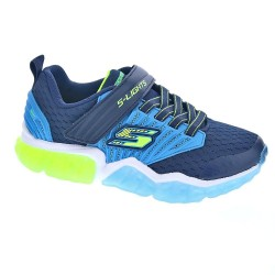 Skechers Rapid Flash
