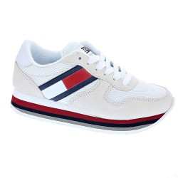 Tommy Hilfiger Retro Tommy Jeans