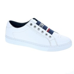 Tommy Hilfiger Tommy Elastic City