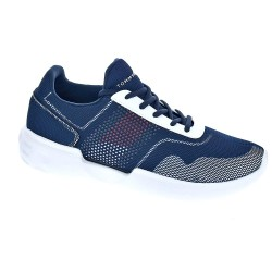 Tommy Hilfiger Tate Corporate Underlay