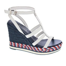 Tommy Hilfiger Colorful Rope
