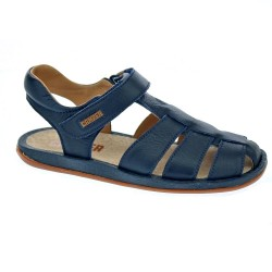 Zapatos Outlet CamperVenta OutletEntrega De Online srhtQd