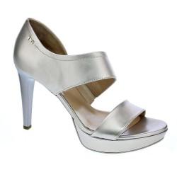 f6d99620 Zapatos Nero Giardini ¡Envío gratis en 24h!