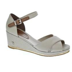 16c5d72e996 Zapatos Tommy Hilfiger ¡Envío gratis en 24h!