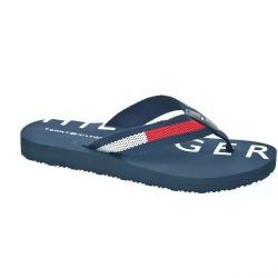 fd0cea69e86 Zapatos Tommy Hilfiger ¡Envío gratis en 24h!