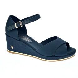 bae7f74a4fd Zapatos Tommy Hilfiger ¡Envío gratis en 24h!