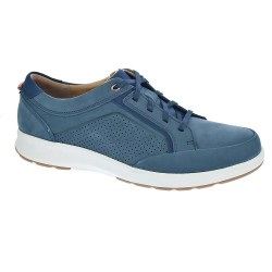 Clarks Un Trail From