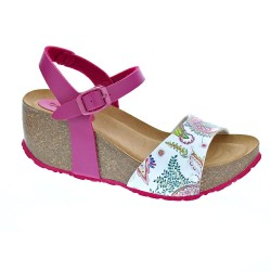 Desigual Zapatos Jl1fctk Gratis En 24h ¡envío T1JcKl3F