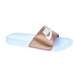 NikeVenta De Gratis Mujer MujerEntrega Zapatos Online FT5JcK3l1u