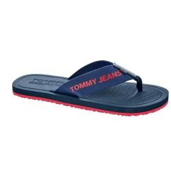 Tommy Hilfiger Tommy Jeans