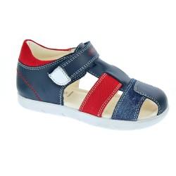 e0ddaa36 Zapatos Geox - ¡Entrega gratis en 24h! - Shopiteca.com
