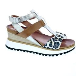 ¡envío Zapatos Gratis Mjus En 24h kOP8n0w