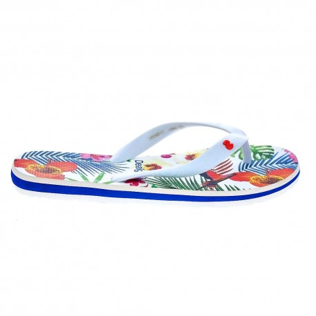 Flip Flop Tropical