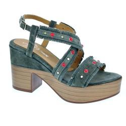 f05f9dd8687 Zapatos Alpe Online - ¡Envío gratis en 24h! - Shopiteca.com