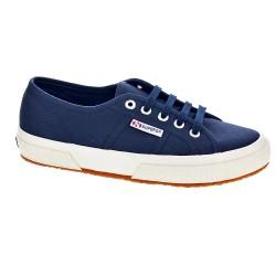Sneaker Superga 2750-COTU