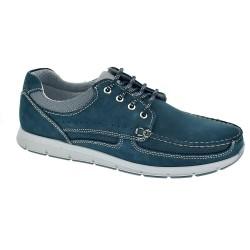 fbd176c38cb Zapatos Imac ¡Envío gratis en 24h!