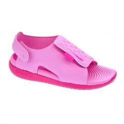 Nike ¡envío Gratis 24 Zapatillas Online En 1cFKTlJ