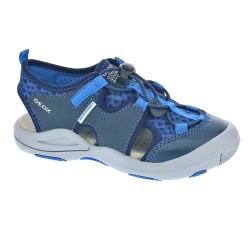 1cf1b674 Zapatos Geox - ¡Entrega gratis en 24h! - Shopiteca.com