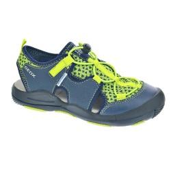 196e8e63 Zapatos Geox - ¡Entrega gratis en 24h! - Shopiteca.com