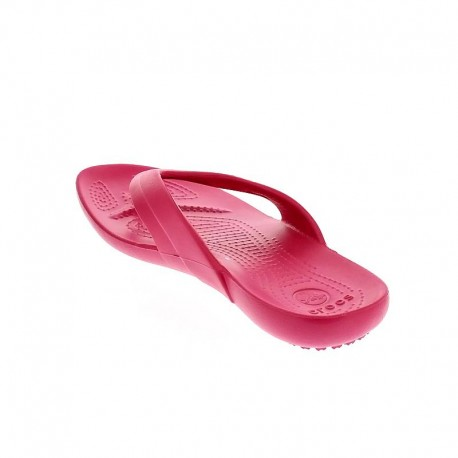 Kadee flip Flop
